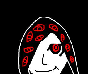 Eye Mage