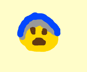 What? Emoji