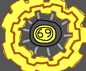 vault 69