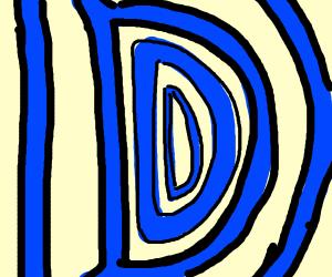 literal drawception-ception
