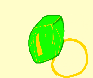 Peridot