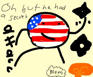 Draw Countryballs!