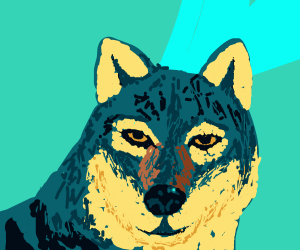 Sly Wolf
