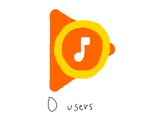 who the hell uses google play music?