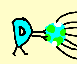 Drawception taking over the internet