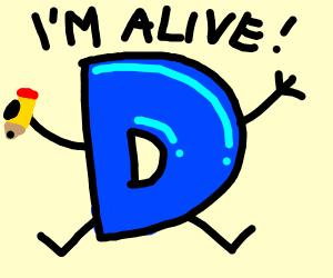 drawception is alive