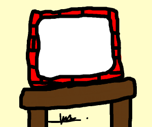 Brick laptop