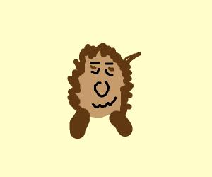 Fursona