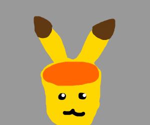 Pikacup