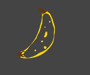 banana nucleous