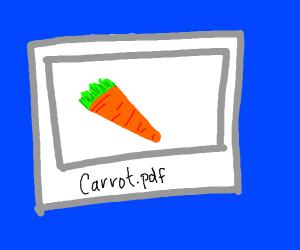 Carrot.pdf