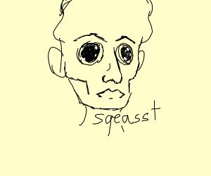 sqeasst