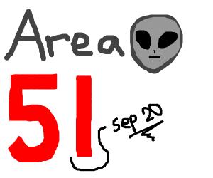 September 20th event