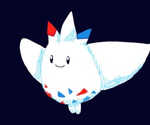 Togekiss (Pokemon)