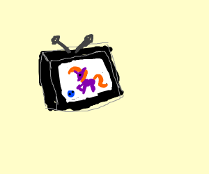 TV Picture