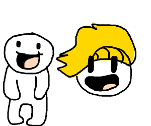 TheOdd1sOut And Haminations