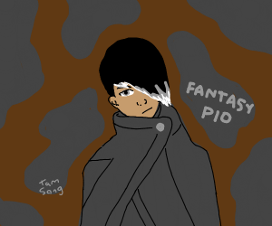 Fantasy PIO