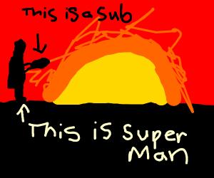 Subparman