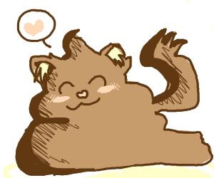 Some Furry crap