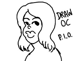 (PIO) Draw OC