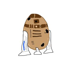 R2-PO-TA-TO