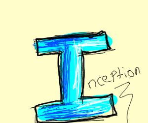 Drawception I (i)
