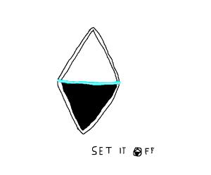 Set It Off (band)