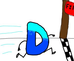 drawception racing