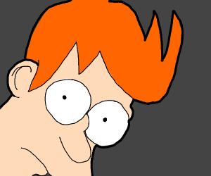 Fry (Futurama)