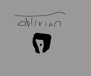 oblivion case