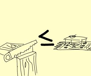 Superior Carpentry