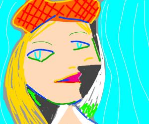 Pablo the budget Picasso impressionist