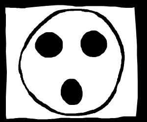 Drawception wow emote
