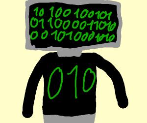 computer boiiiii