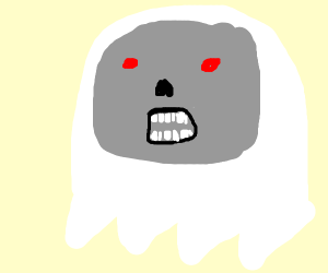 Robot Ghoul