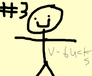 fortnite 3