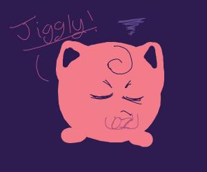 mad jigglypuff (pokemon)