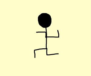 90 degree limbs