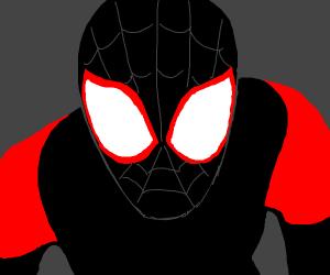 The best spider-man movie