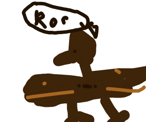 Highly detailed, perfectly drawn, Hawk