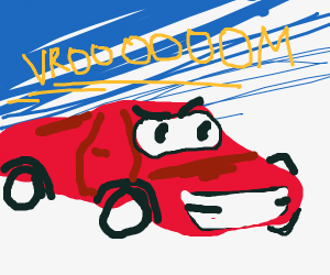 cars 2 in a nutshell