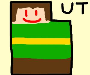 Chara (UT)
