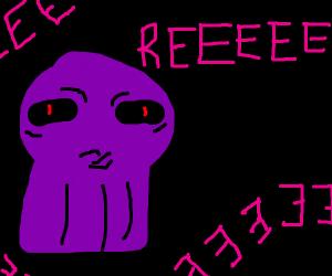 REEEEEEEEEEEEE