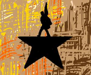 The Hamilton Star