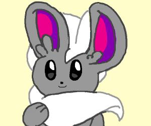 Cinccino (pokemon)