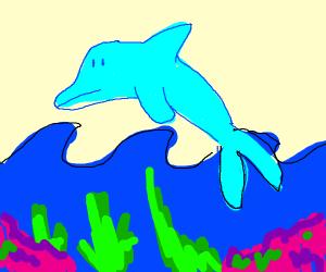 dolphone