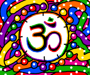 Happy 30th birthday!