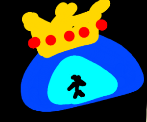 A slime