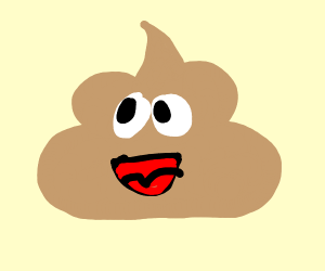 The Emoji Movie 2