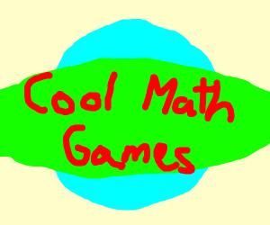 coolmathgames